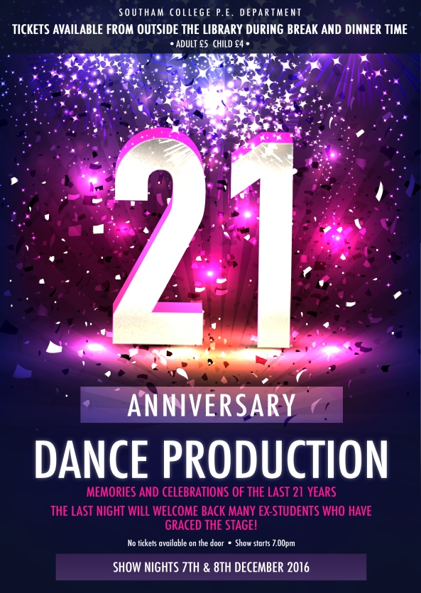 dance-production-2016-copy-copy