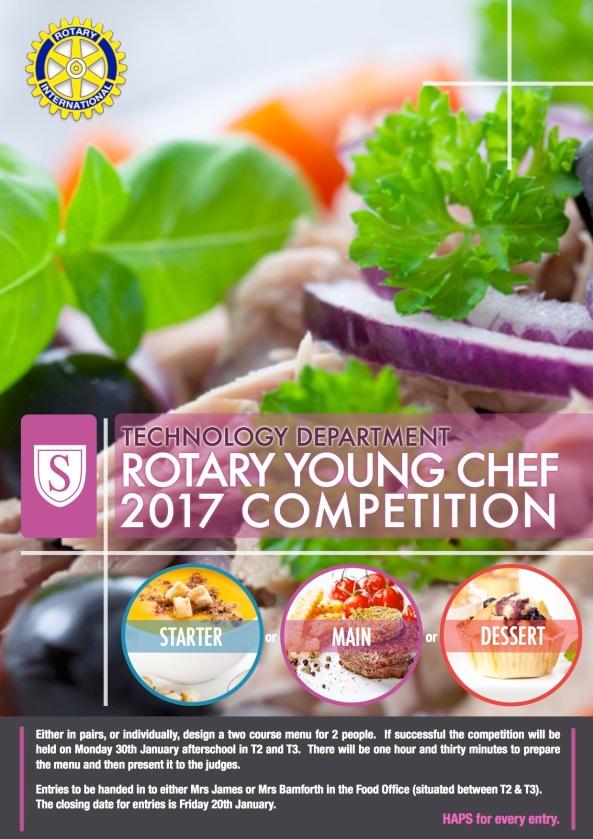 rotary-chef-2017