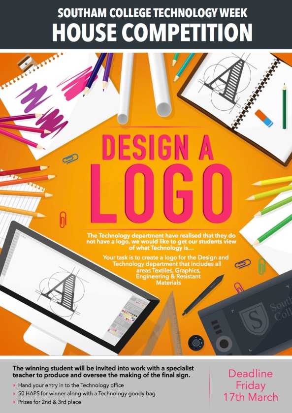 logo competition.jpg
