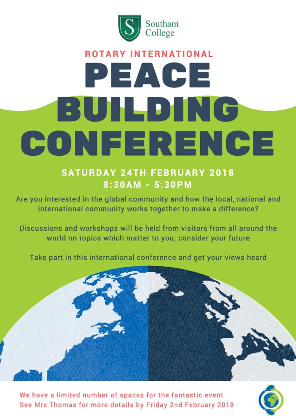 peace building.png