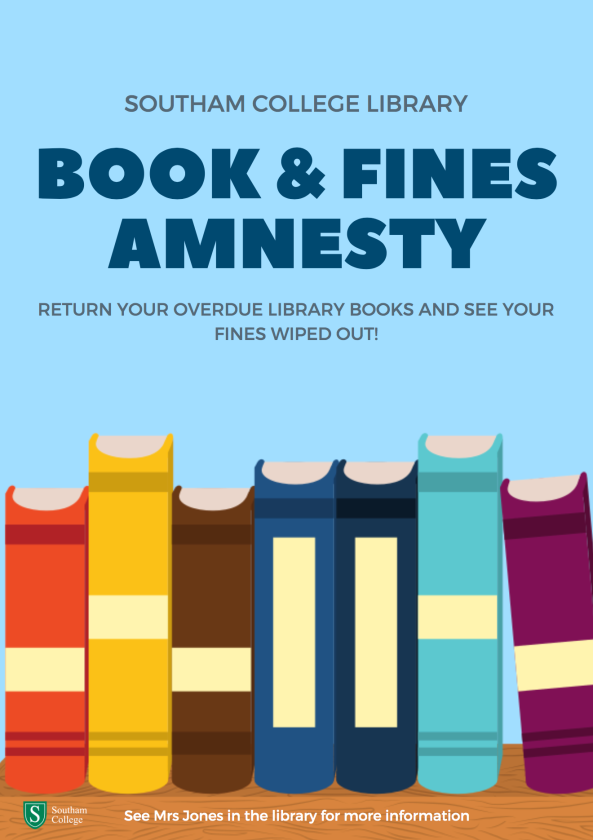 book amnesty.png