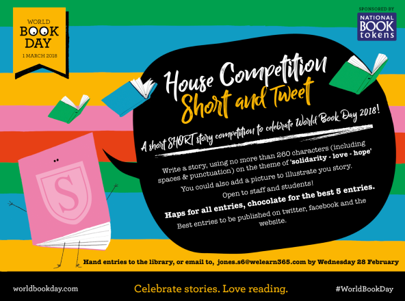 world book day comp.png