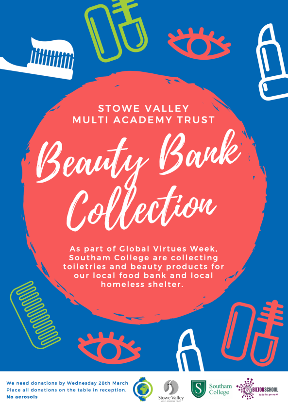 beauty bank.png