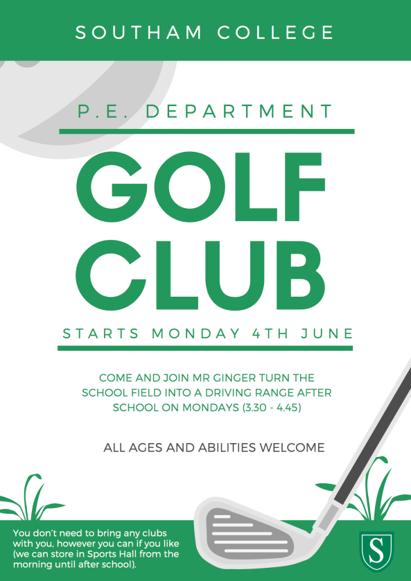 golf club.png