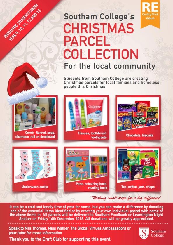 christmas parcel collectionv3.jpg